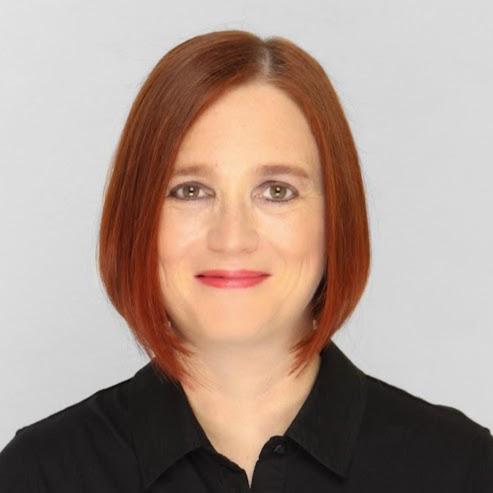 Jennifer LeClaire