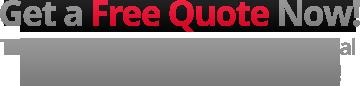 JLHernandez Insurance & Taxes. Get a free quota.