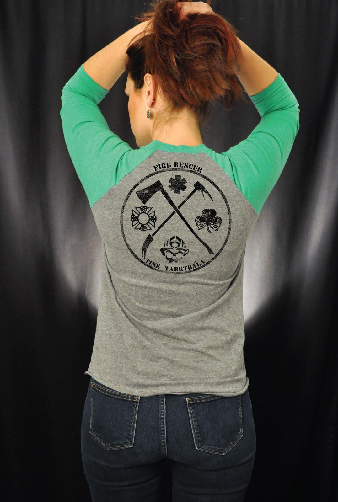 Mens Rayon T Shirts