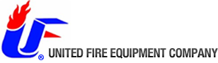United Fire Equipment Co.