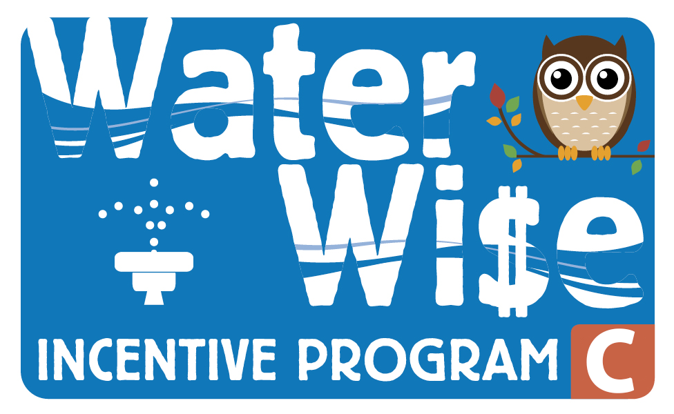 Water Wise Incentive Program
