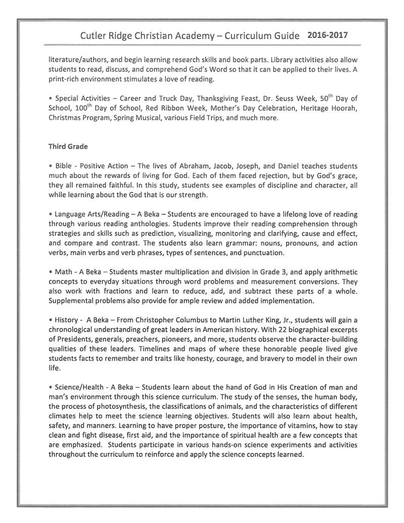Workbooks » Worksheets On Christopher Columbus - Free Printable ...