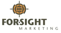 ForSight