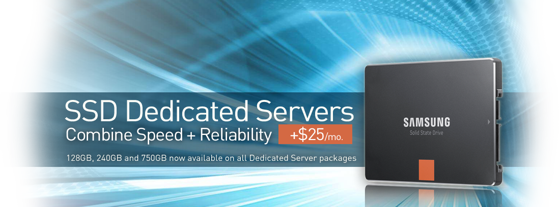 Arma 3 free dedicated server i