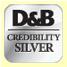 Dun & Bradstreet - Credibility Silver