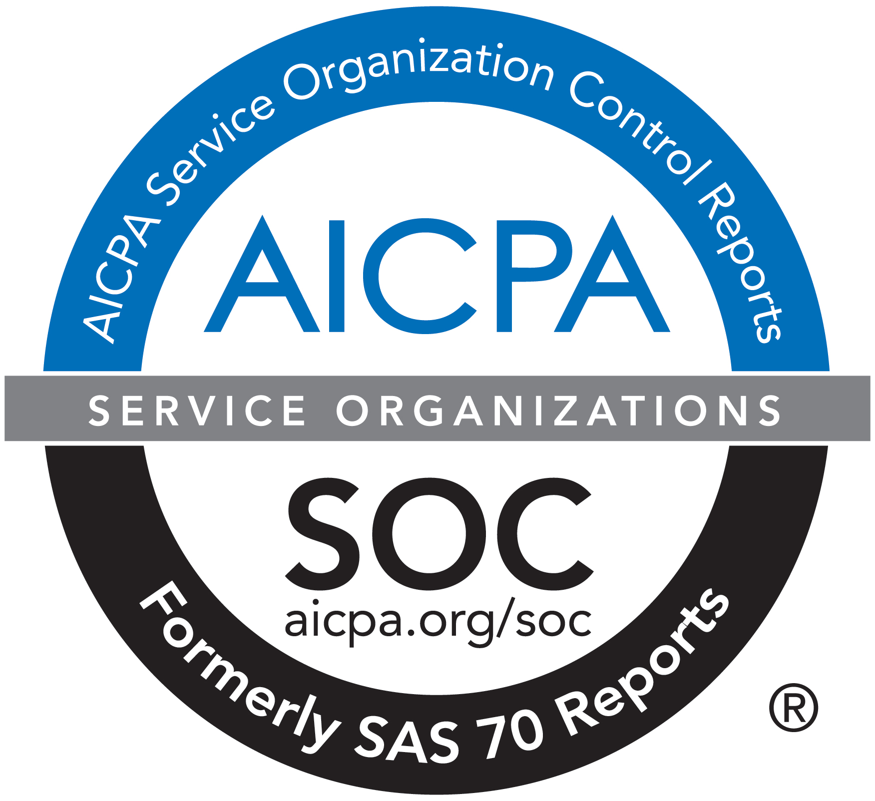 SOC - SSAE 16 Certified