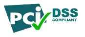 PCI Complient