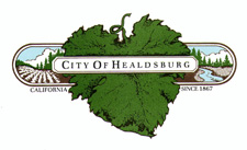 Healdsburg Logo.  For accessibility assistance, please call SCEIP at (707) 565-6470.