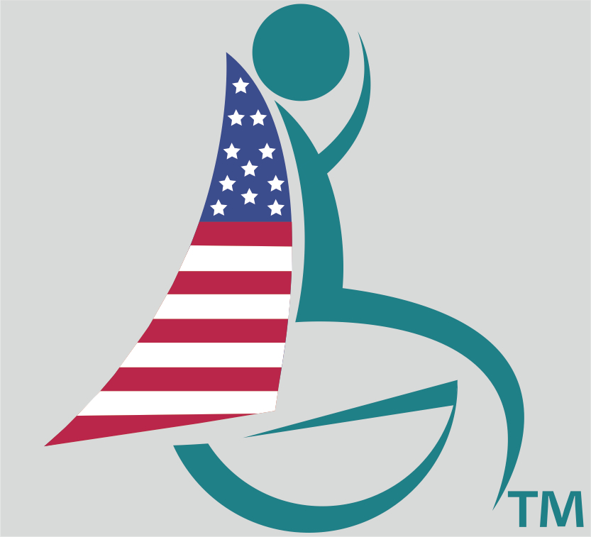 veteran sailing logo