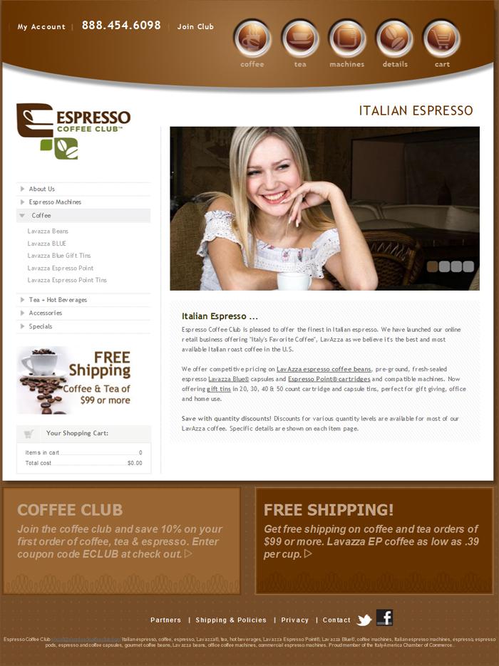 729497458espresso_coffee_Club_Logo.jpg