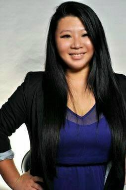 Jia-Ying Lin