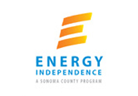 Sonoma County Energy Independence Program