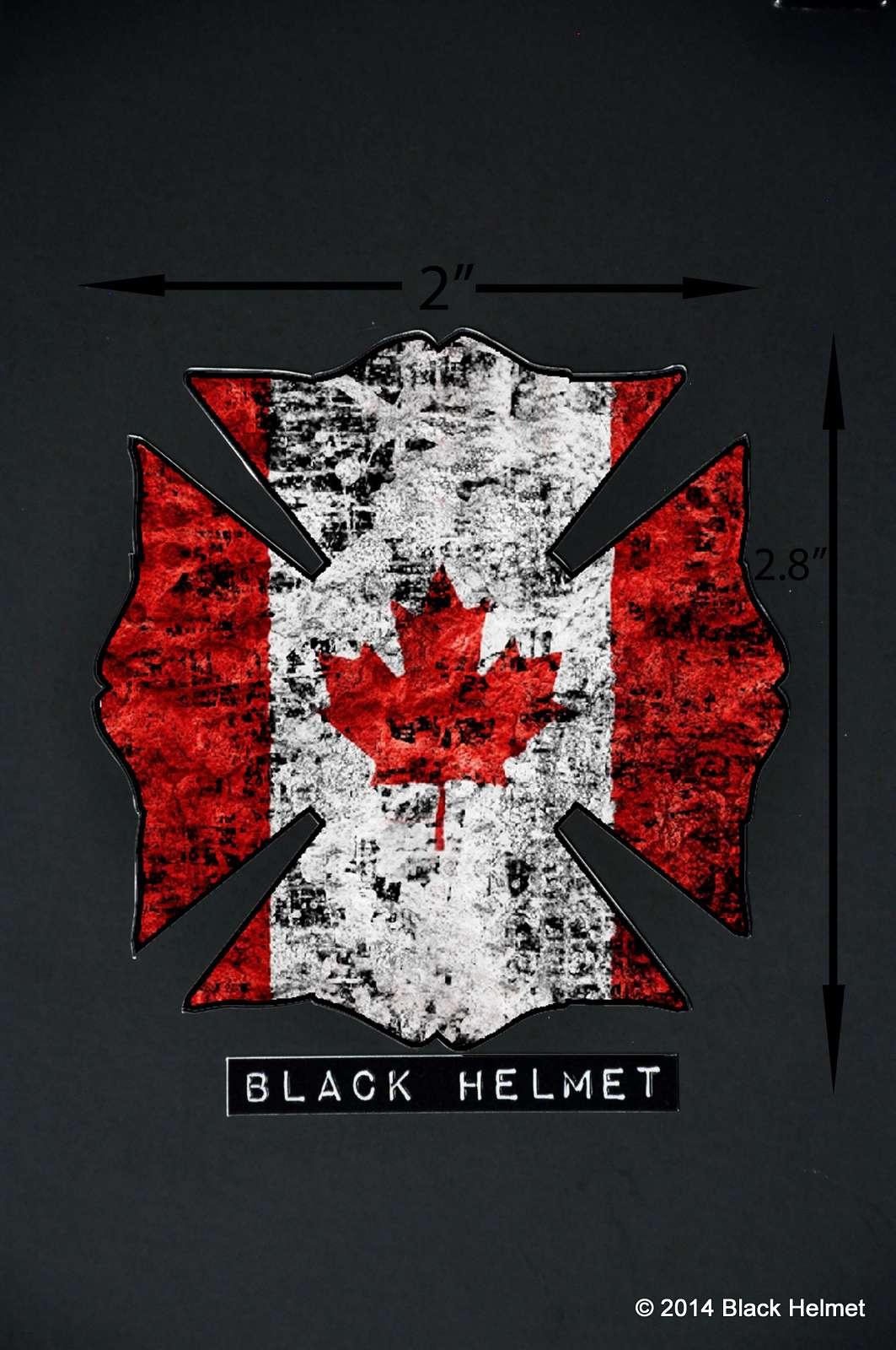 firefighter helmet decals fire helmet decals fresh vinyl wall decal sticker  firefighter helmet fireman helmet decals
