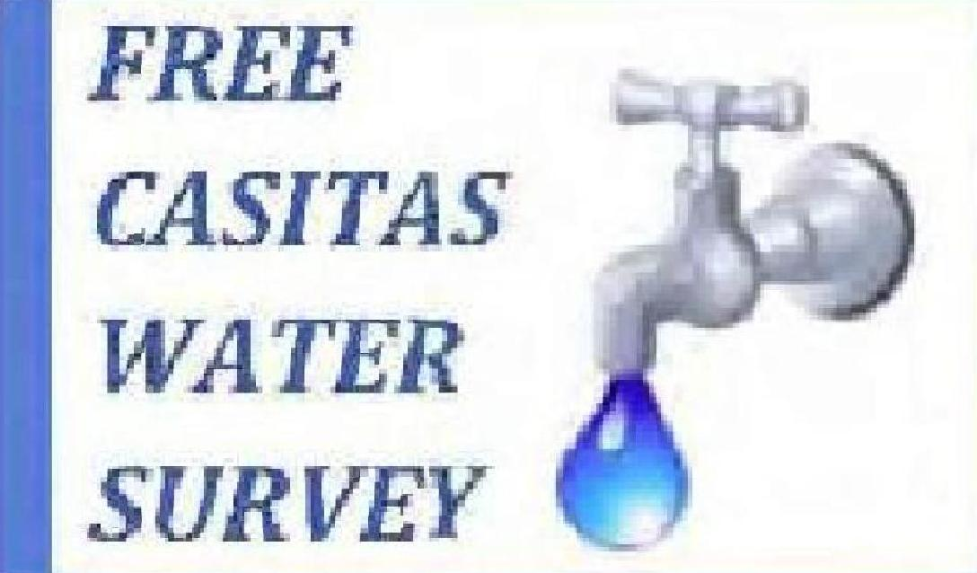 507962728Casitas Survey9