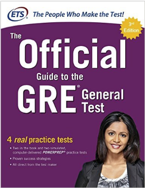 GRE Action Plan: How to Study and Prepare for the Graduate Record Exam