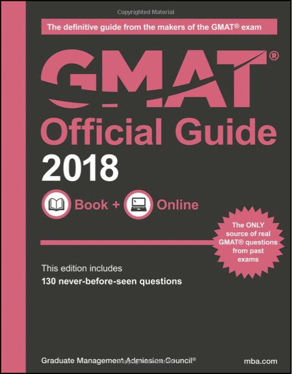 McElroy Tutoring: Elite SAT & ACT Prep, GMAT Coaching, LSAT, GRE