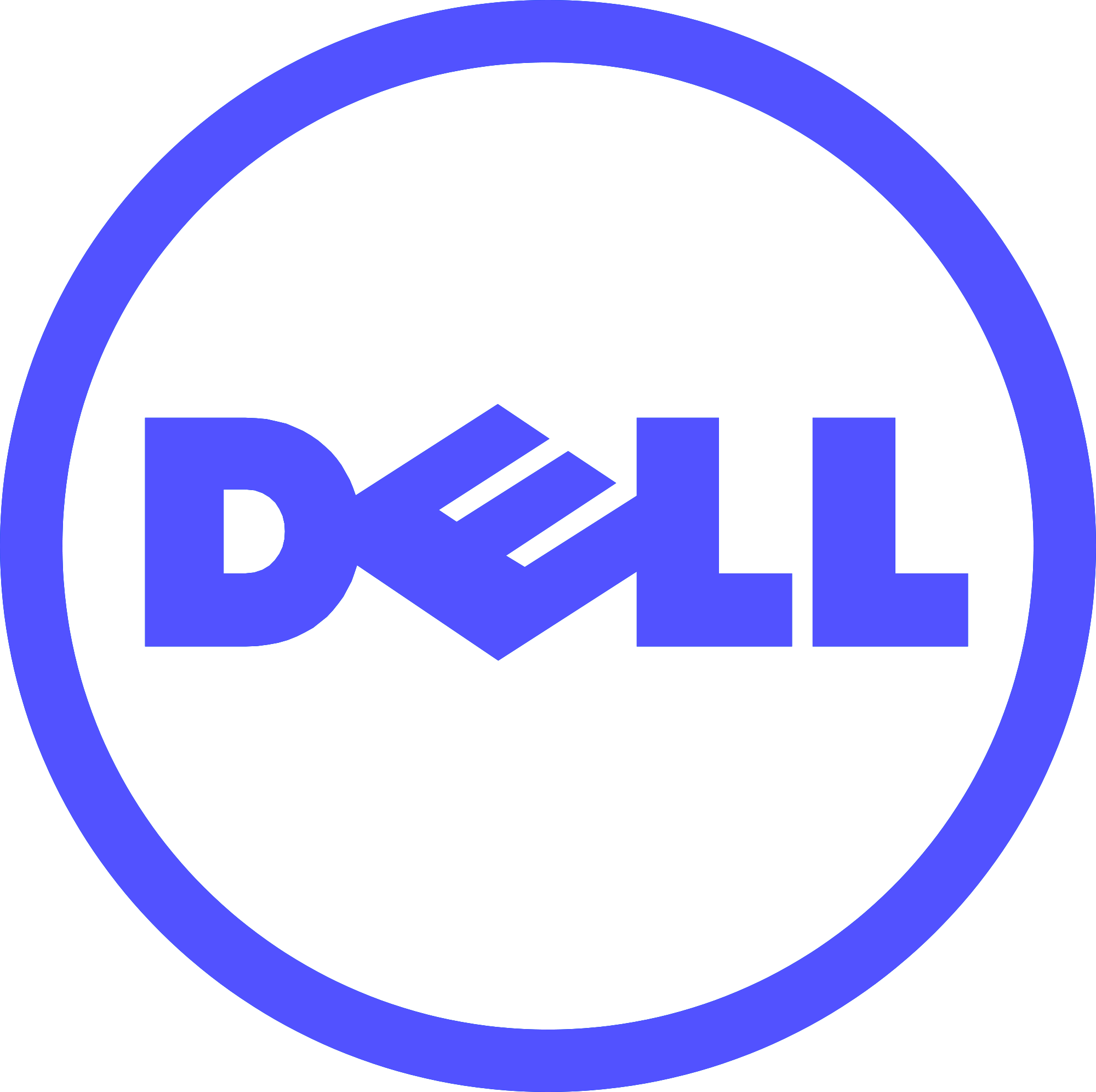 DELL Business Partner