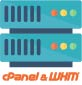 cPanel/WHM Dedicated Servers