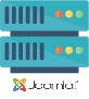 Joomla! Dedicated Servers