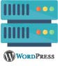 Wordpress Servers