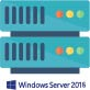 Windows Dedicated Servers
