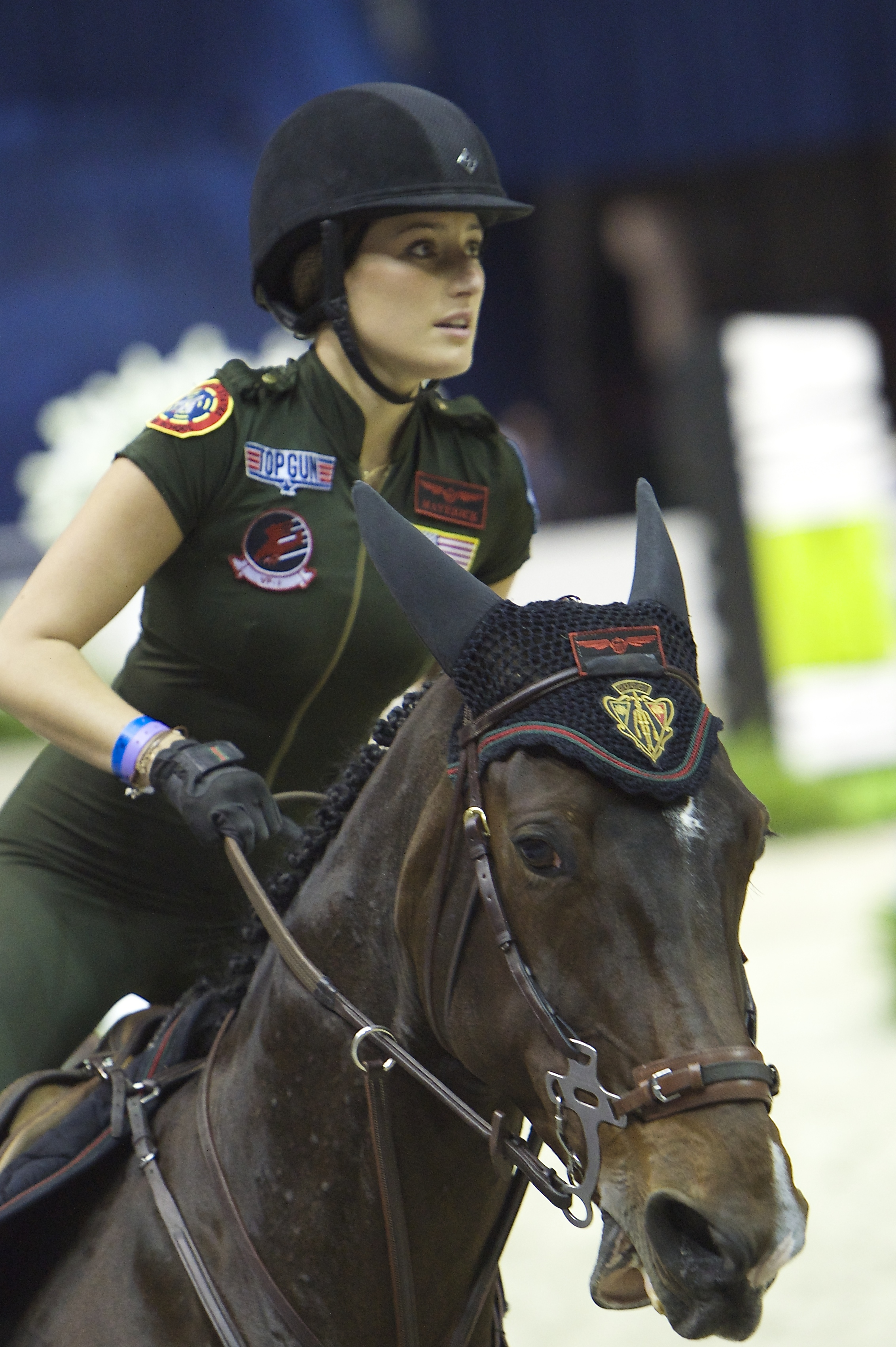 2014 Wihs Jumps To New Heights